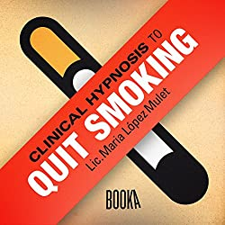 Clinical Hypnosis to Quit Smoking
