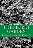 The Secret Garden, Frances Hodgson Burnett, 1490536299