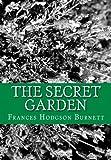 The Secret Garden, Frances Hodgson Burnett, 1490536299