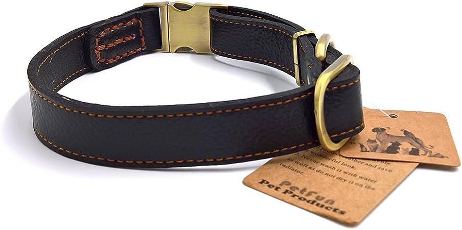 Largefun S/ëx/ý Leather Cl/Ïp Sl/Ï/ñg /ŠM R/ës`tr/äin`ts Str/äps Leather Bo/ñd/äg/ë Kits with Adjustable C/õll/är Leather P/ät Stainless Steel N/ïppl/ë H/õll/õw out F