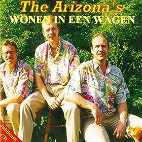 Amazon.com: Vakantie op Ibiza: The Arizona's: MP3 Downloads