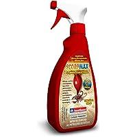 Spray Inseticida Insetimax Scorpmax para Ambientes - 500ml