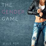 The Gender Game | Jessie Ash