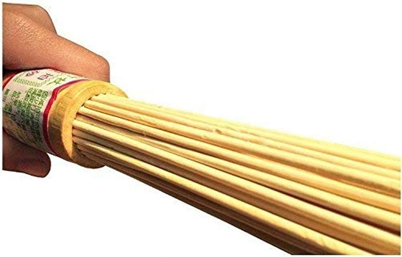 EPRHY - Martillo de relajación de bambú Natural con Mango de Madera: Amazon.es: Hogar