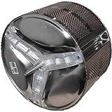 Recamania Tambor Lavadora Bosch WAE24060EE08 WFH209AEE01 684101 ...