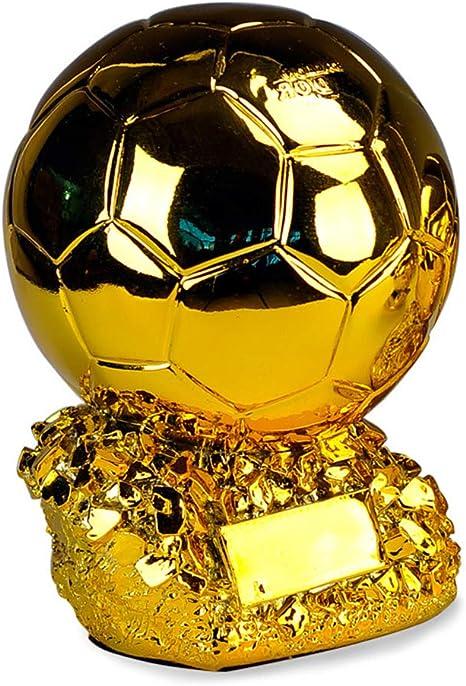 Trofeo de Oro de fútbol, Copia de la Copa Mundial de la FIFA ...