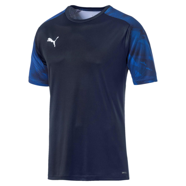 Puma Herren Herren Herren Cup Training Jersey Trikot B07JWVV1LW T-Shirts Großhandel 006113