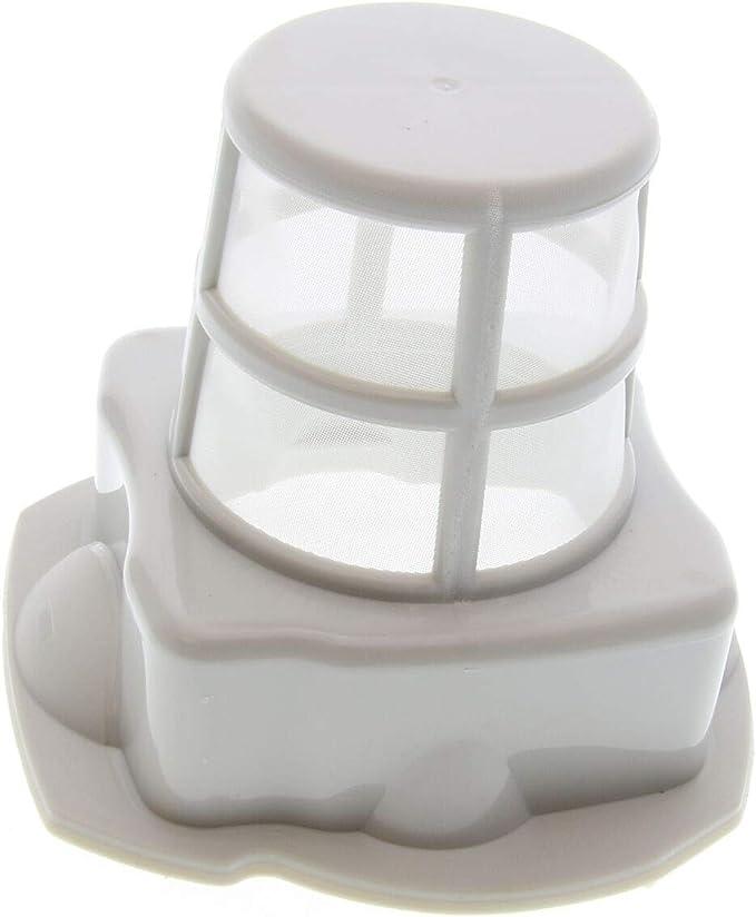 Für Ryobi P712 P713 P714K Filter Patrone Ersatzteile Zubehör Praktisch