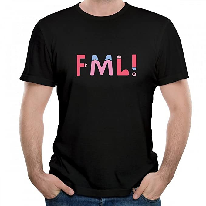 Are absolutely fuck my life shirts join. And
