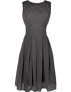 Lace Wedding Dress V Neck Bridal Dresses Aline Bridal Gowns Long Wedding Gowns HSD117