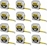 Stanley Hand Tools 33-835 35' PowerLock® Tape Measure