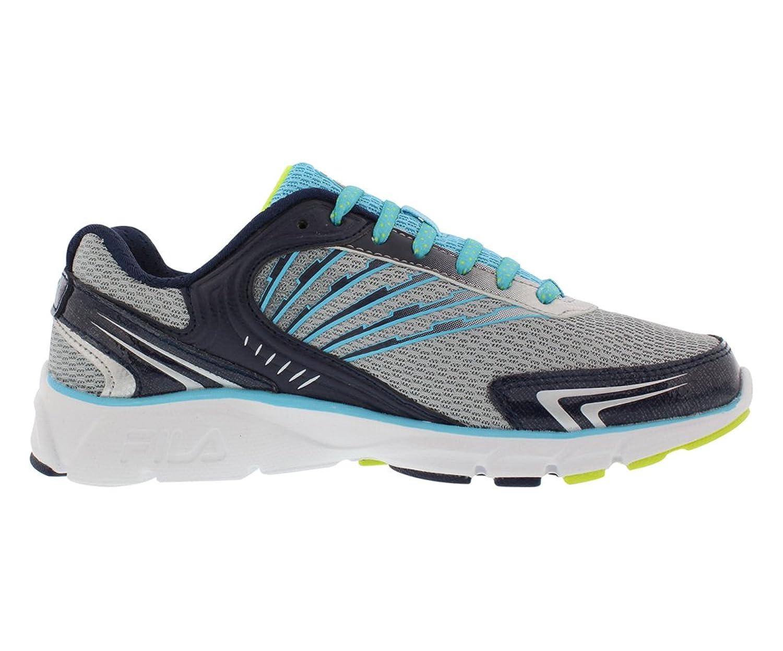 Fila Zapatos Para Correr Para Damas HFTpAiiD9