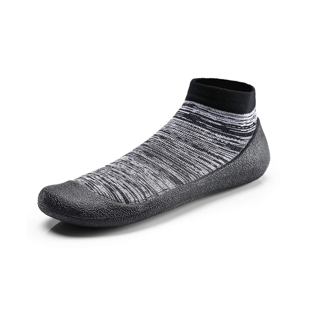 Ailj Zapatos De Agua, Zapatillas De Buceo Antideslizantes De ...