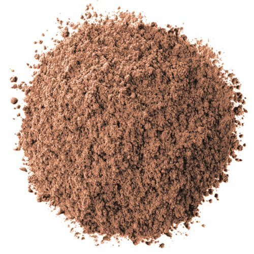 COVERGIRL Trublend Mineral Loose Powder 410, .63 oz