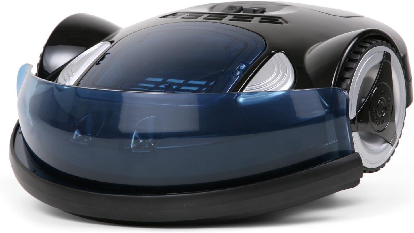 H.Koenig SWR14 Aspirateur Robot: : Cuisine & Maison
