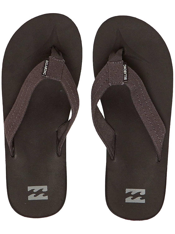 Billabong Herren Sandalen All Day Impact Canva SandalenBillabong Herren Sandalen Impact Sandals