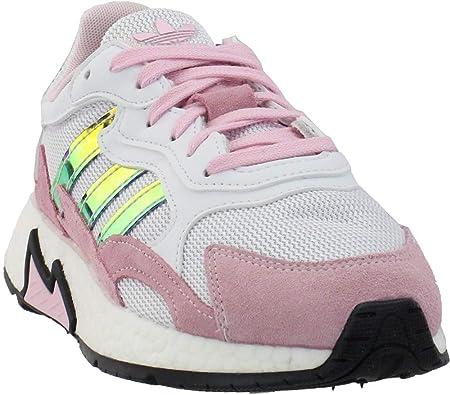 adidas Girls Tresc Run (Big Kid