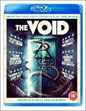 The Void [Reino Unido] [Blu-ray]