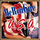 Merengue Hit USA