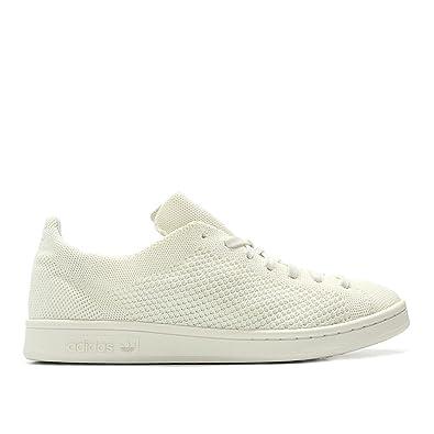 DA9613 Adidas x Pharrell Williams Men Hu Holi Tennis Hu BC white cream white foo