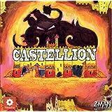 Castellion Game