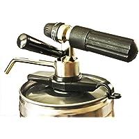 Fass-Frisch Party-Star de Luxe - Dispensador para barriles