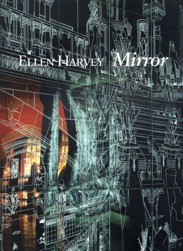 Ellen Harvey: Mirror