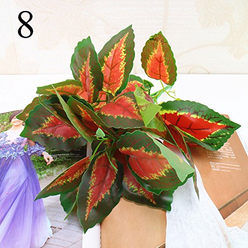 FYYDNZA-1Pcs-Plant-Wall-With-Grass-Wholesale-Artificial-Green-Wall-Accessories-Flower-Wall-Wedding8