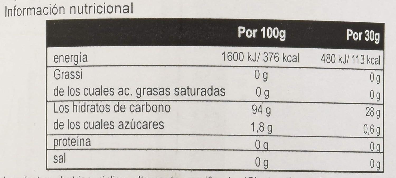 Yamamoto Nutrition Glycobol Suplemento Alimenticio - 500 gr ...