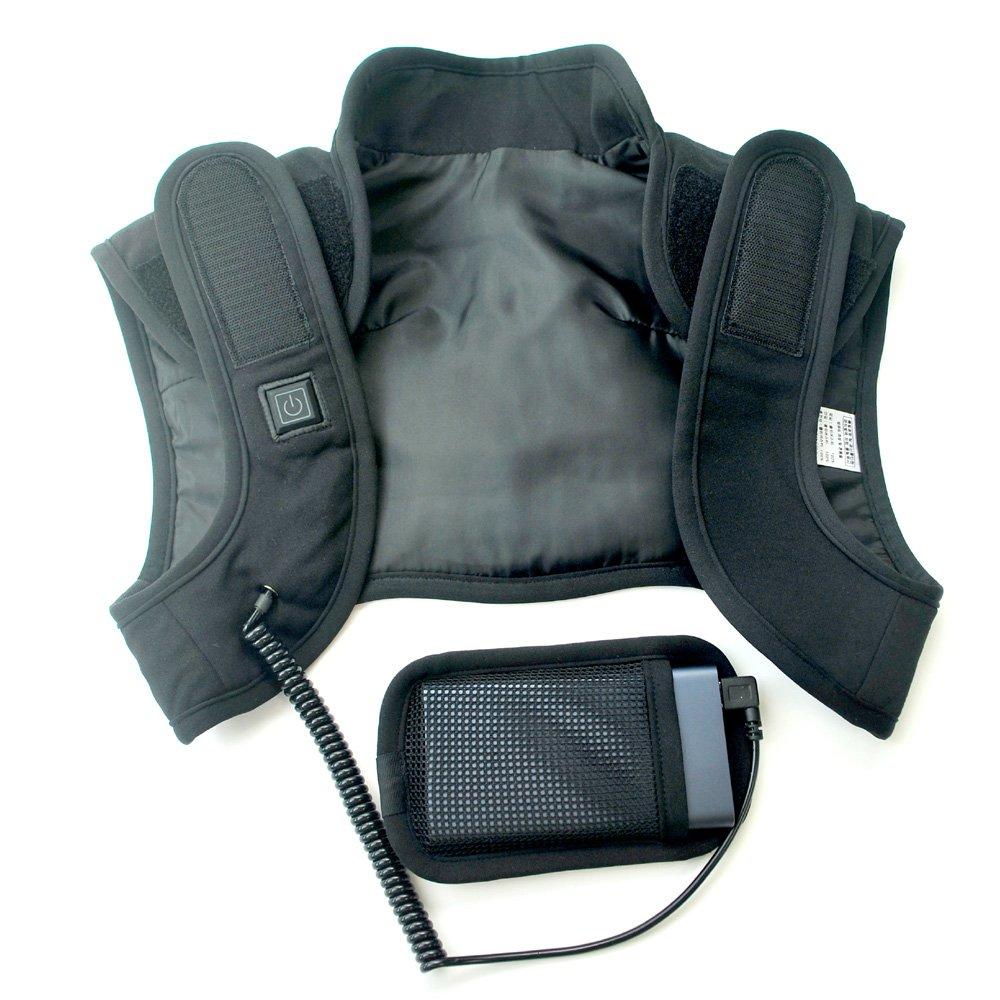 Radiance Neck-Shoulder Clinic Large/X-Large