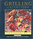 Grilling Collection, Publications International, 0785347437