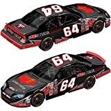 Motorsports Authentics 1/24 Steve Wallace #64 Jackson Roscoe Foundation 2006 Charger