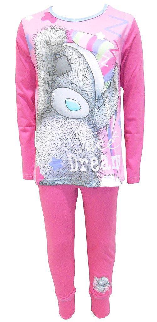 Me to You Sweet Dreams Big Girls Pajamas