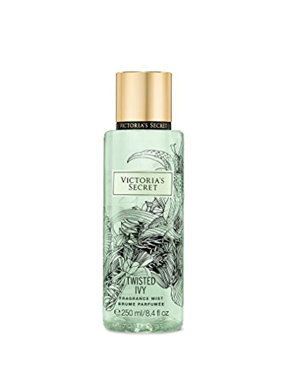 Victorias Secret Fragrance Mist (Cool Oasis)