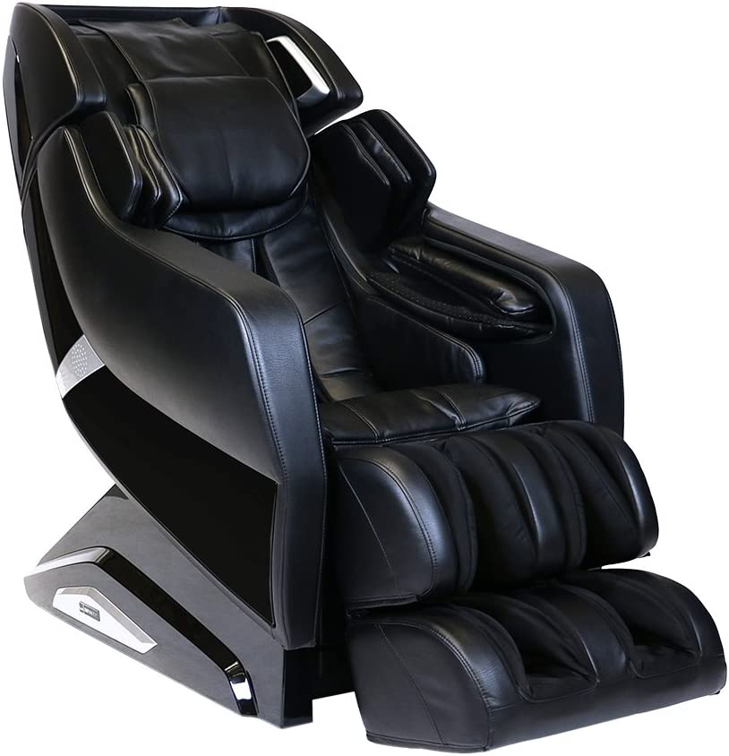 Infinity IT Riage X3 massaging chair