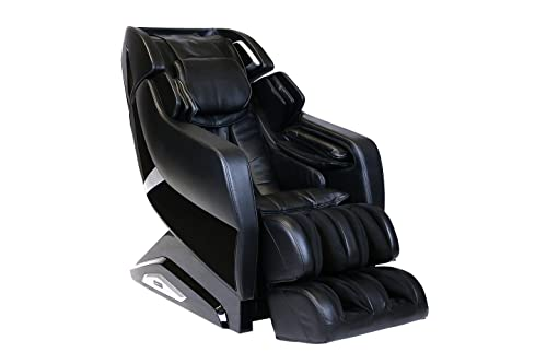 Infinity Riage X3 3D Massage Chair