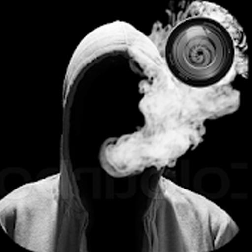 Smoke Effect (Zoe Crop)