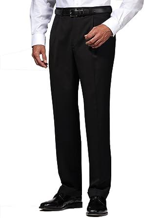 Dti Darya Trading Suit Dress Pants Separates Slacks Pleated Trouser