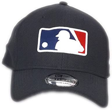 Gorra New Era – 39Thirty Mlb Lic1074 azul talla: M/L: Amazon.es ...