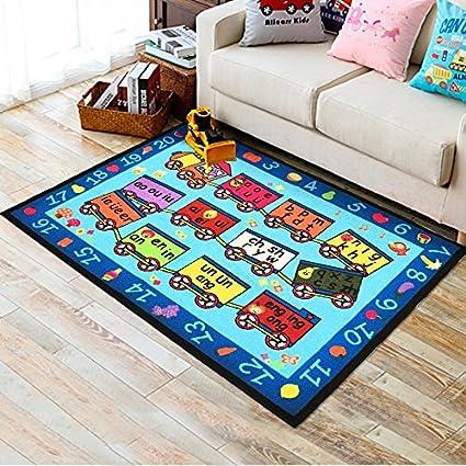 KK&MM Primera Infancia educación Sala Dormitorio Infantil ...