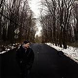 Roadkill by Ben Arthur (2009-04-20)