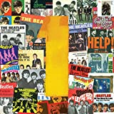 The Beatles No. 1 Singles 500 Piece Puzzle