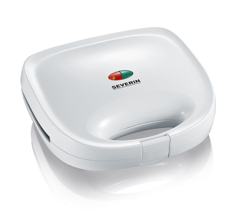 Severin Sandwich Toaster amazon