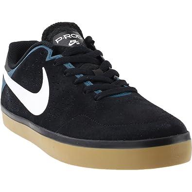 NIKE SB Paul Rodriguez CTD   scarpe 021016