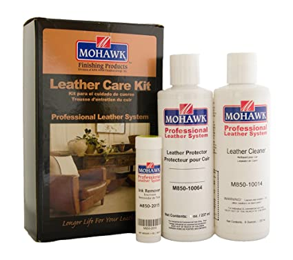 Amazon.com: Mohawk Finishing Products This Supplies You with The ...