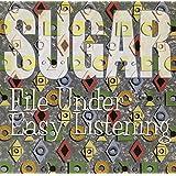 File Under Easy Listening Vinyl