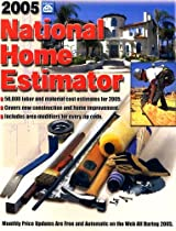 2005 National Home Estimator