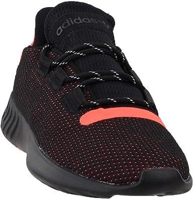 adidas Boys Tubular Dusk Junior Casual