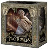 The Two Towers (Widescreen Collector's Edition ) (5 Discs with Gollum Figurine)