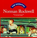 Norman Rockwell 9780836219326
